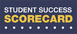 View the Student Success Scorecard for College of the Siskiyous
